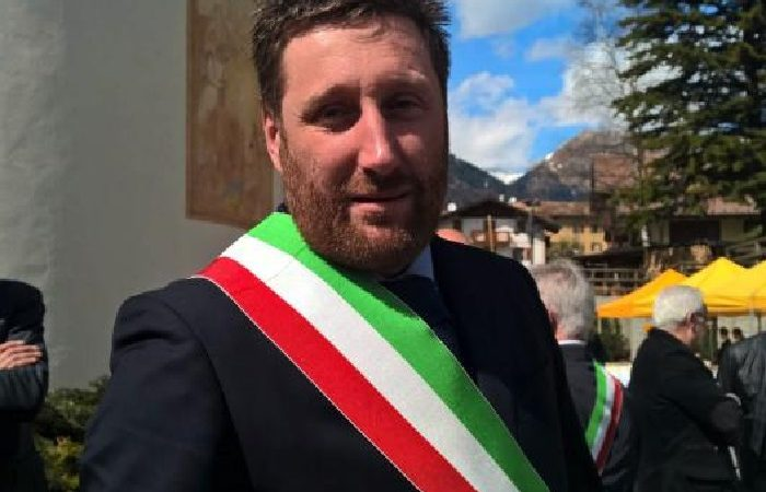 Cresce l'attesa per la decisione del sindaco Cereghini