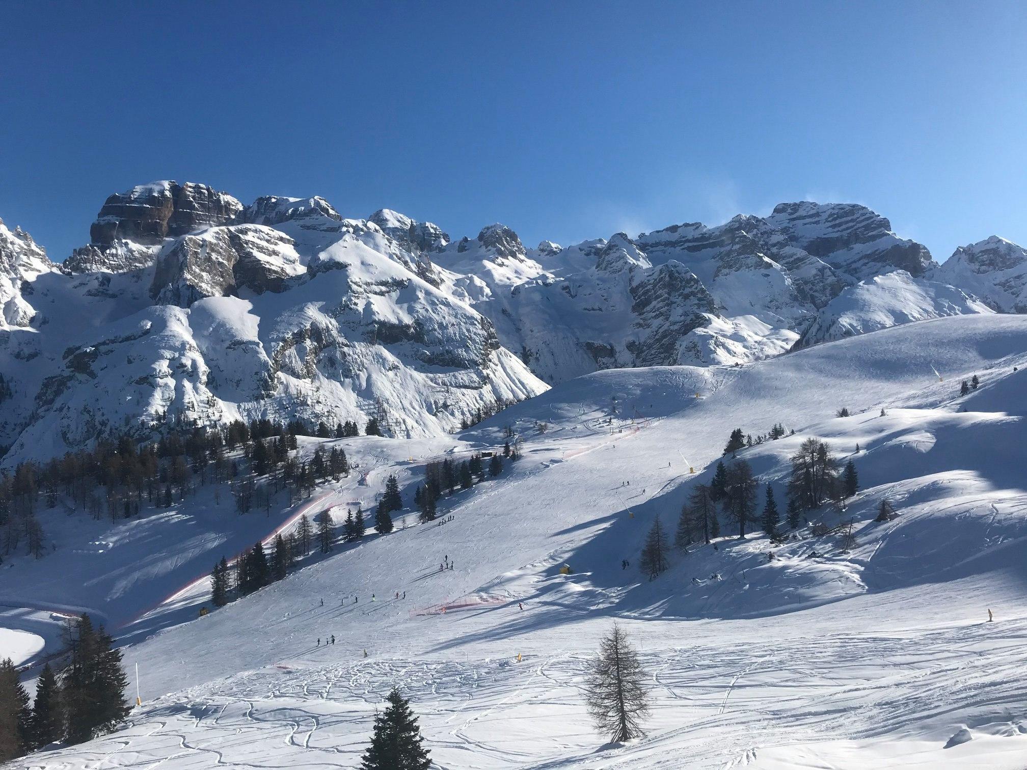 Diamo una mano tutti al settore del turismo: facciamo le vacanze in Italia