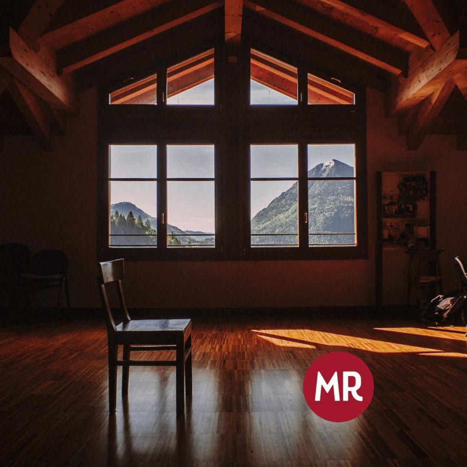 Bando per la residenza teatrale condotta da Francesco Niccolini e Saverio La Ruina che si svolgerà in Trentino, a Montagne, nel corso del 2020