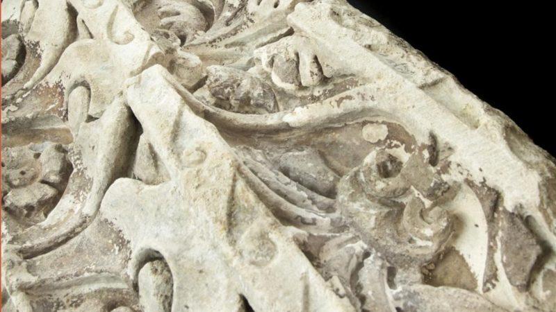 Pelugo: tracce di frequentazione sporadica dell'uomo preistorico collocabili tra la fine dell'età del Bronzo e l'età del Ferro