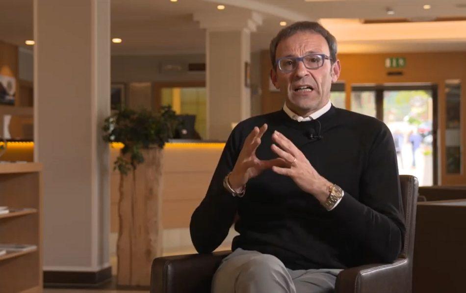 Lunedi 3 febbraio 2020, l'Assessore al Turismo della Provincia Autonoma di Trento Roberto Failoni illustrerà i principali contenuti della nuova Riforma sul Turismo a Pinzolo e a Madonna di Campiglio