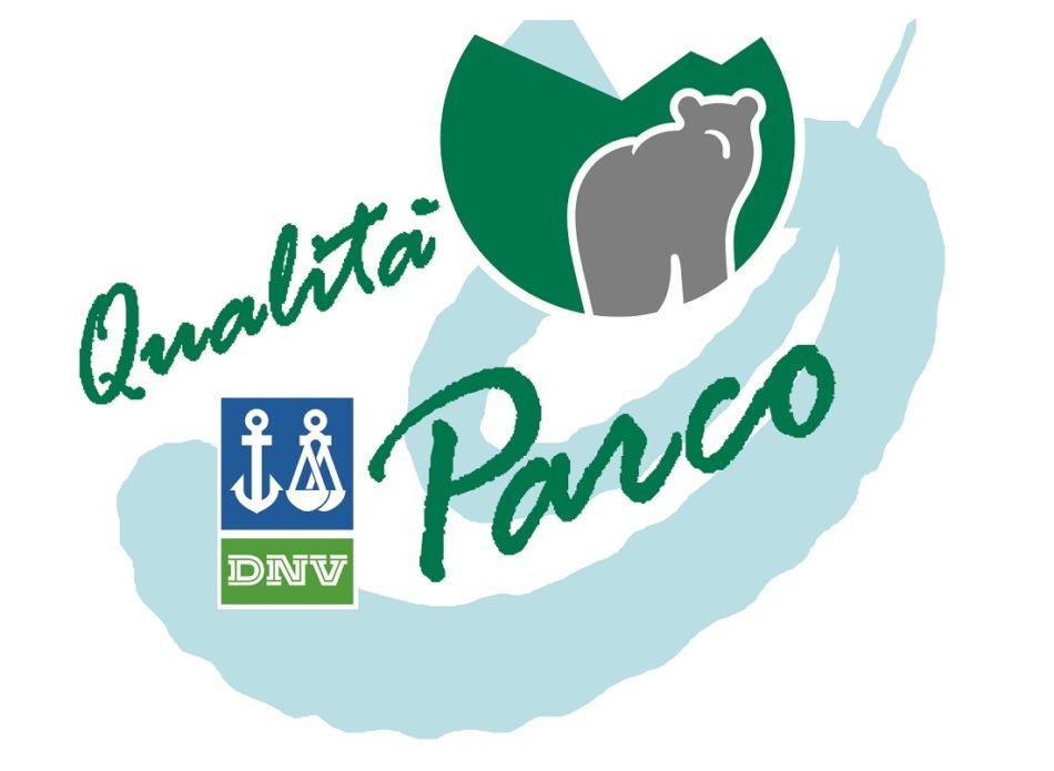 Il Parco Naturale Adamello Brenta consegna il marchio Qualità Parco Cets a 27 albergatori