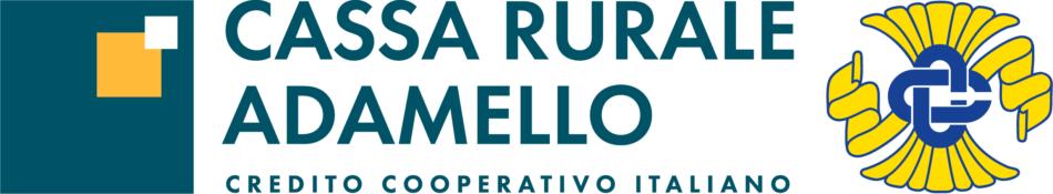 CASSA RURALE ADAMELLO BCC – Un ciclo di incontri con i commercialisti per favorire il supporto ad imprese e famiglie