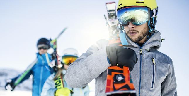 Ecco il sondaggio promosso dalla Skiarea Campiglio