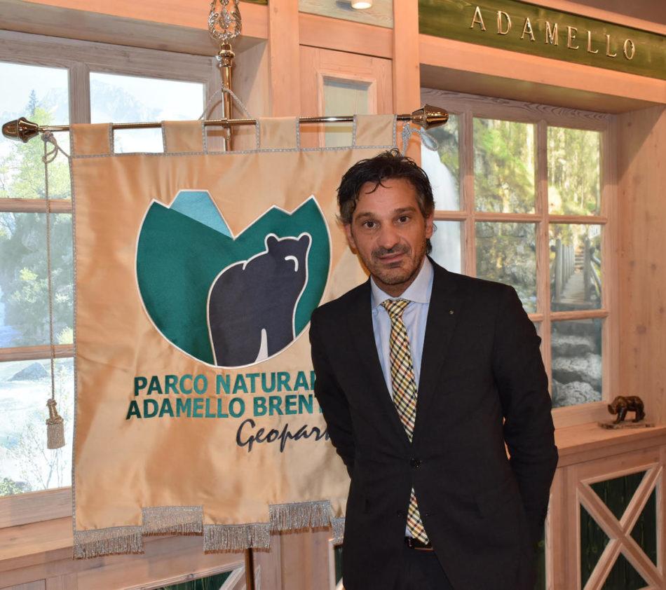 Nota di Joseph Masè – Presidente del Parco Naturale Adamello Brenta in riferimento alle sentenze di assoluzione della Corte dei Conti