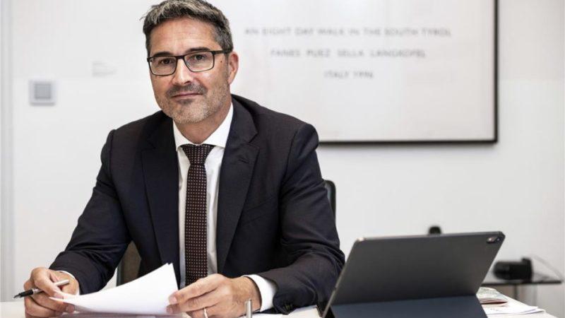 Provincia di Bolzano: le scuole riaprono lunedì, gite sospese. E in Trentino?