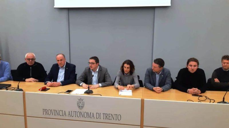 Coronavirus: rientrata in Lombardia una famiglia di turisti risultata positiva al test