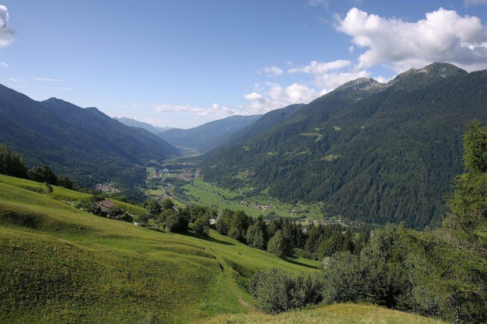 Elezioni amministrative in Trentino: AFFLUENZA nei comuni della Val Rendena
