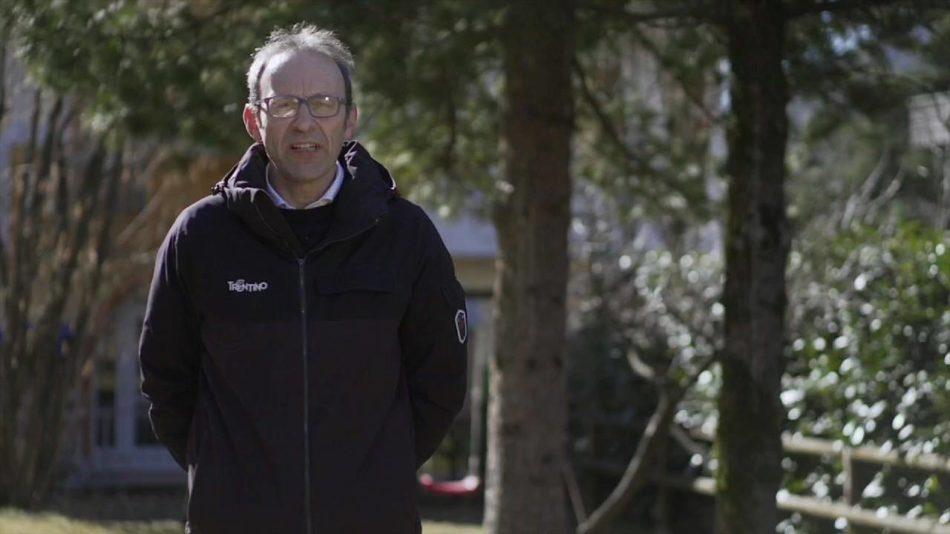 PREADOTTATO IL DDL SUL TURISMO: l'annuncio è dell'assessore Roberto Failoni