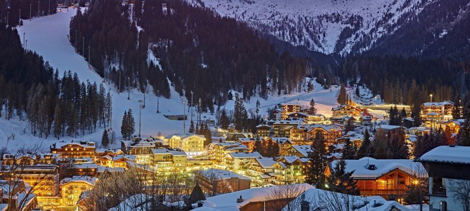 Informazioni sul Coronavirus in Trentino. Qui trovi  le risposte alle principali domande sul tema
