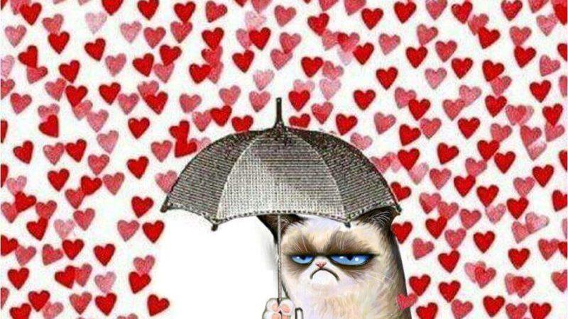 Dopo san Valentino, il giorno dedicato agli innamorati e all'amore, tocca oggi a san Faustino, patrono di Brescia e protettore dei single