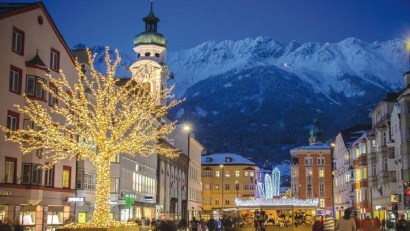 Il coronavirus arriva in Austria: due persone contagiate in Tirolo