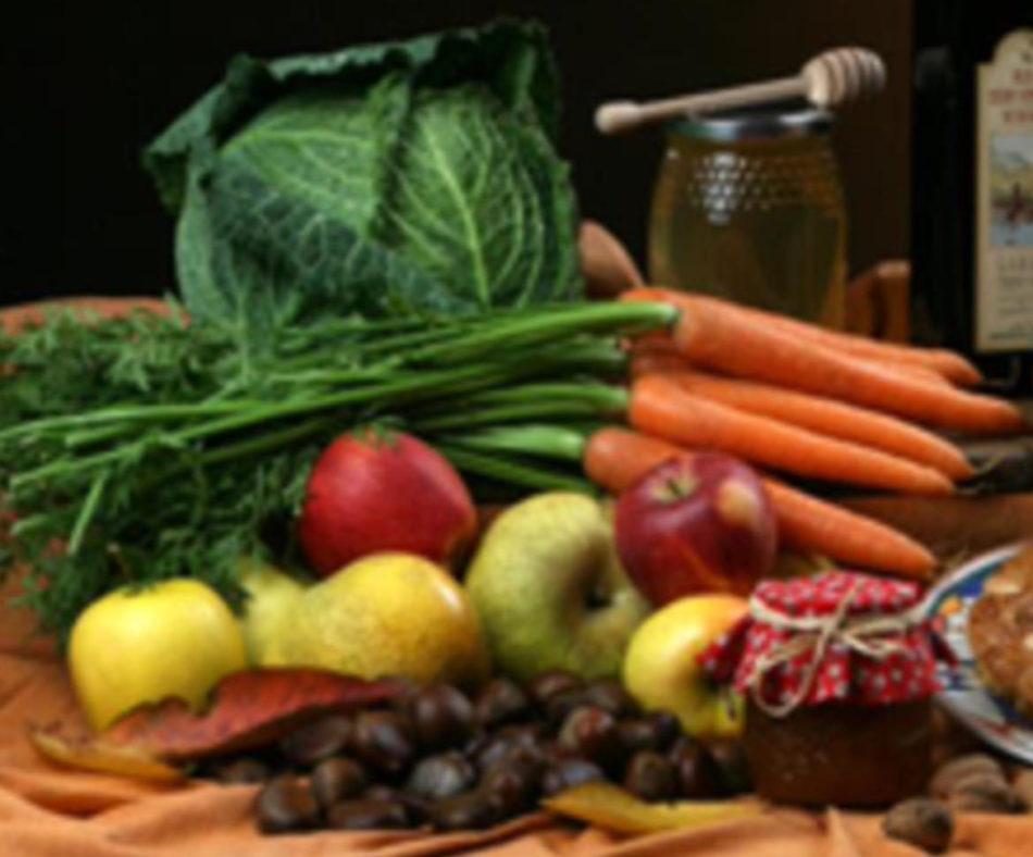 Coronavirus. Zanotelli e Failoni: consumare prodotti trentini fa bene alla salute e alle nostre aziende