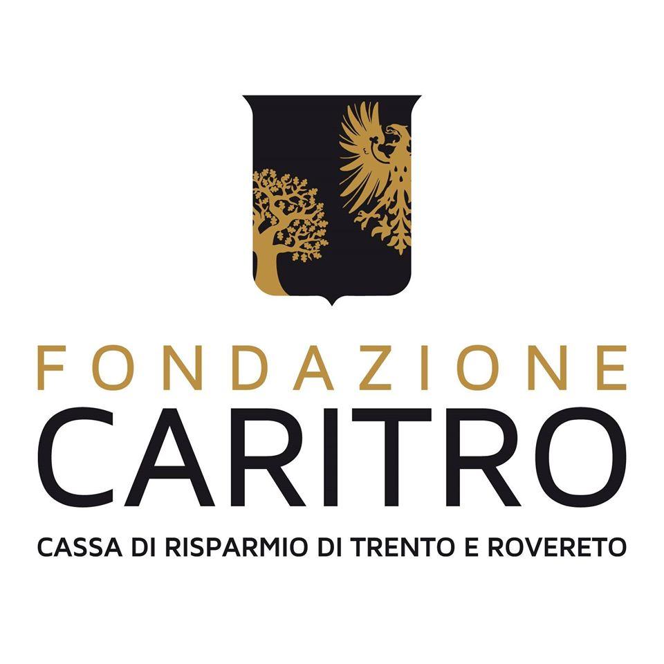 Fondazione Caritro