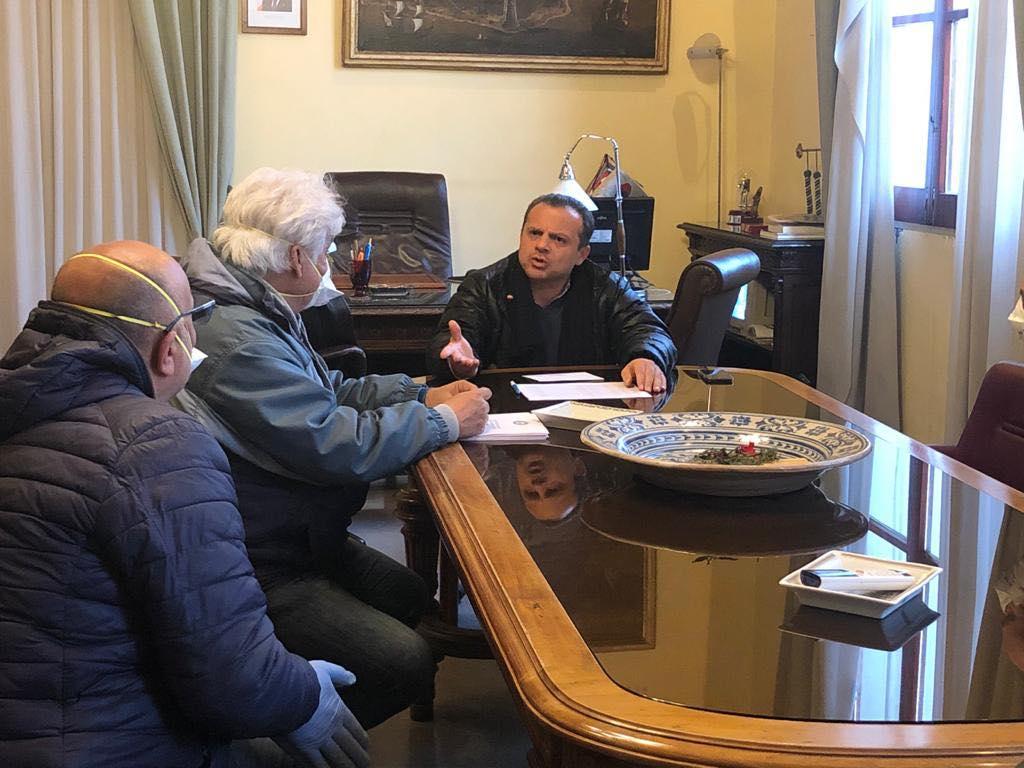 Gruppo di messinesi in settimana bianca a Madonna di Campiglio: contagiati a Messina