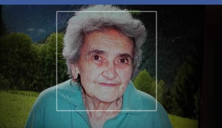 A ricordo di Maria Lucchini