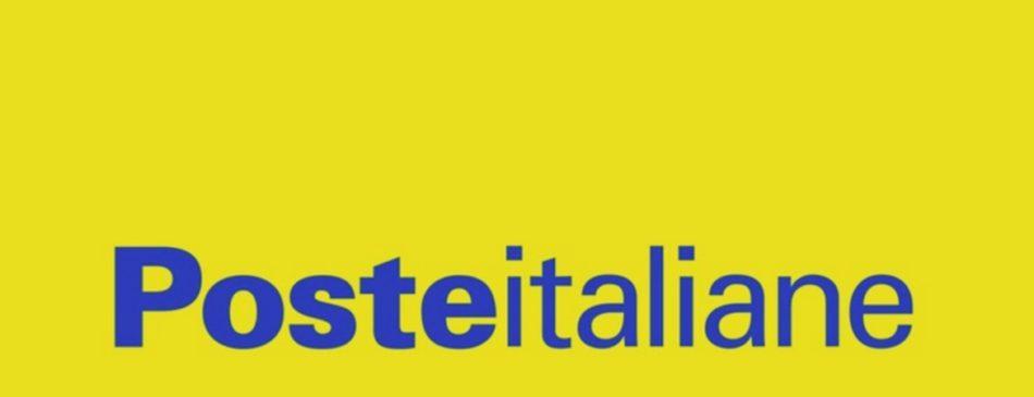 Coronavirus, come cambia il servizio postale in Trentino. L'ufficio postale di Madonna di Campiglio è chiuso. Spiazzo aperto 3 giorni a settimana (lunedì, mercoledì e venerdì)