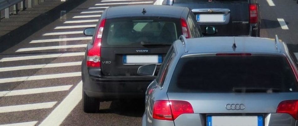 Patenti prorogate fino al 31 agosto, per le revisioni delle auto c'è tempo fino al 31 ottobre 2020