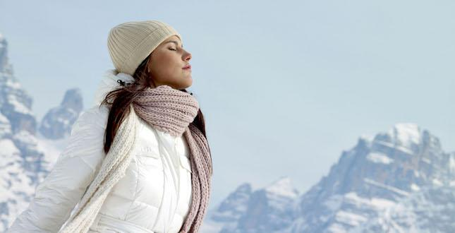 La tua vacanza tra le Dolomiti di Brenta è 100% flessibile, paghi solo ciò che fai