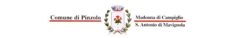 COMUNICAZIONE PER RITIRO DELLA PENSIONE DI APRILE PRESSO L'UFFICIO POSTE ITALIANE DI PINZOLO