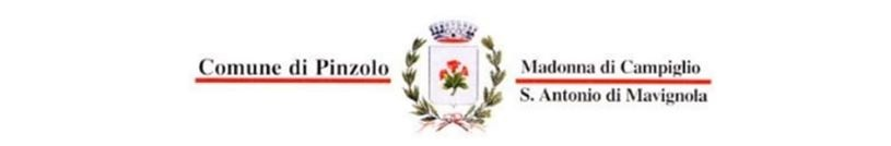 Comune Pinzolo
