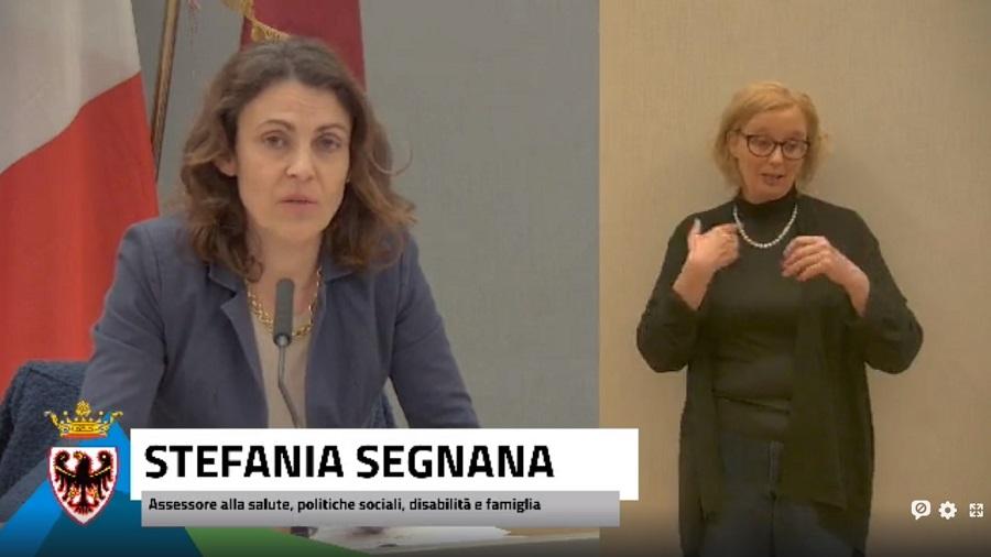 Crescono molto i nuovi contagi in Trentino: 151 i nuovi positivi per un totale di 591 persone contagiate