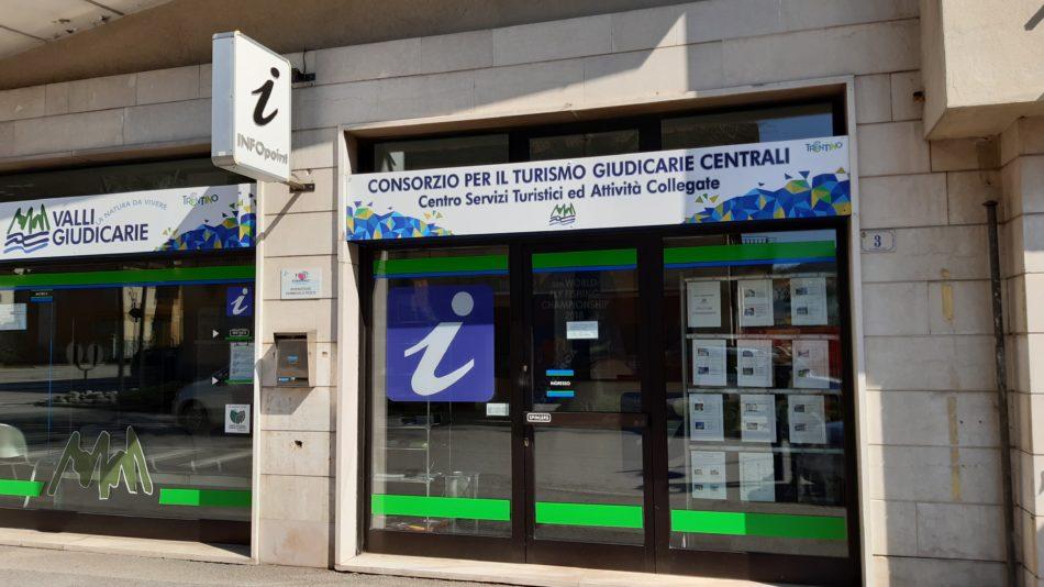 Consorzio per il Turismo Giudicarie Centrali