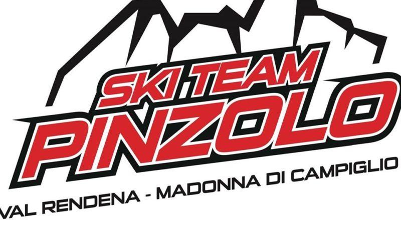 Una montagna di aiuti per gli ospedali trentini: al via la raccolta fondi organizzata dallo Ski Team Pinzolo