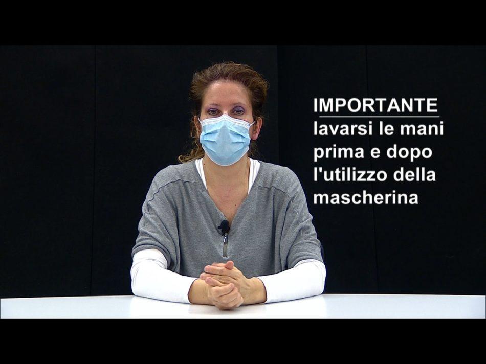 Molto negativi anche i dati di oggi: 14 i decessi e 125 i nuovi positivi in Trentino