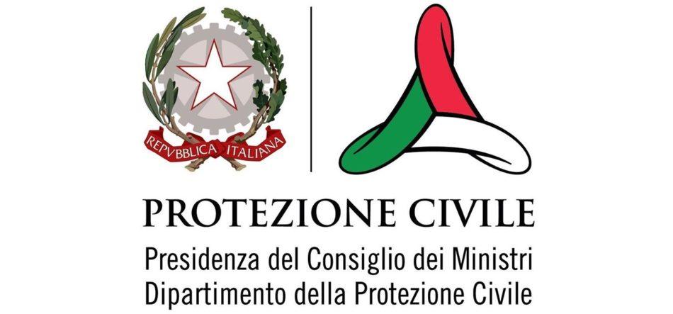 Coronavirus – La situazione dei contagi in Italia: tantissimi i morti ma prosegue il calo sulle strutture ospedaliere