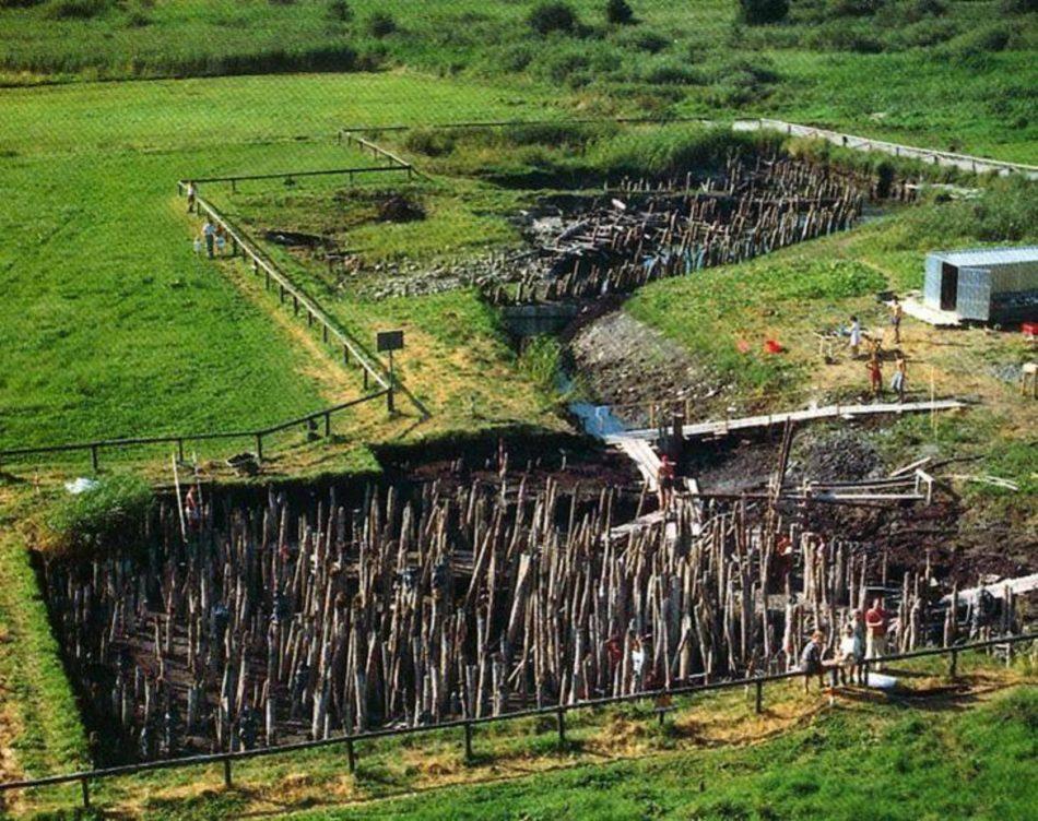 Un progetto di memoria collettiva dedicato alle ricerche archeologiche nel sito delle palafitte di Fiavé