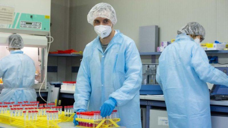 Aggiornamento situazione Coronavirus in Trentino – 4 luglio 2020: 2 casi positivi, 1490 tamponi