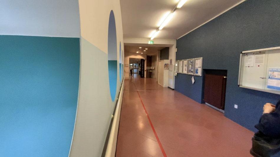 Aggiornamento situazione Coronavirus in Trentino – 30 luglio 2020: 3 positivi, 502 tamponi, nessun ricovero