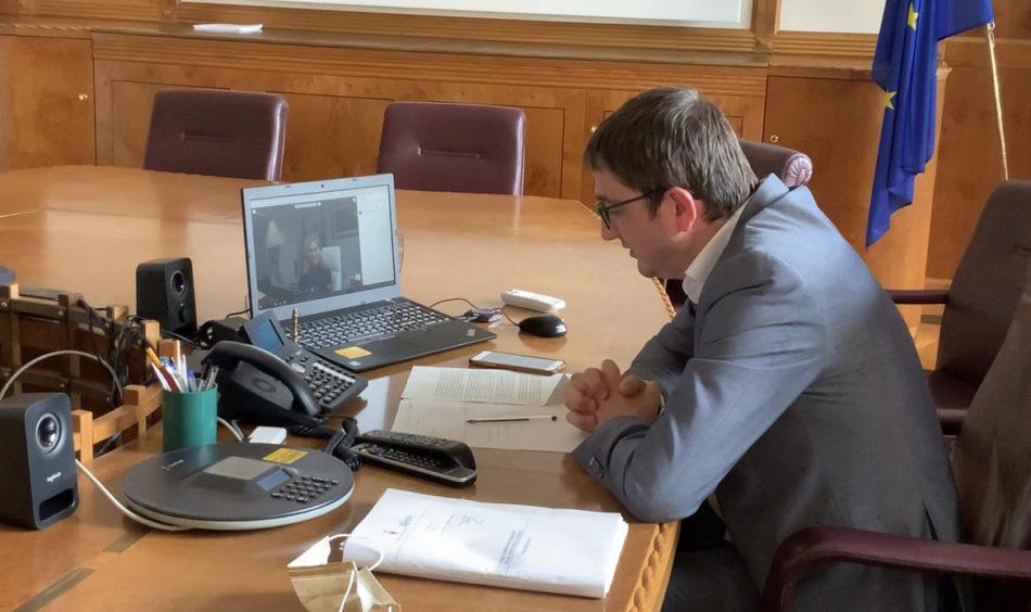 Aggiornamento situazione Coronavirus in Trentino – 15 luglio 2020: quarto giorno da doppio zero