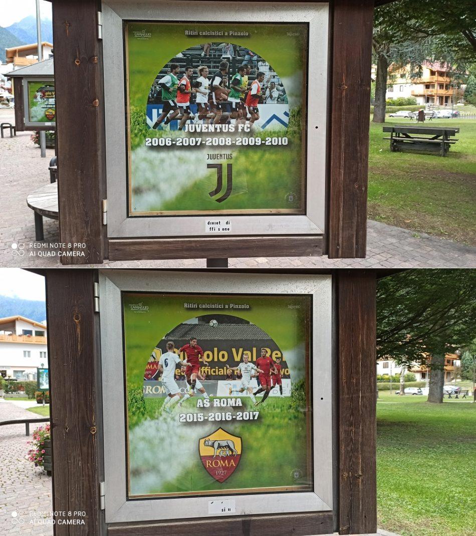 Parco Ciclamino di Pinzolo