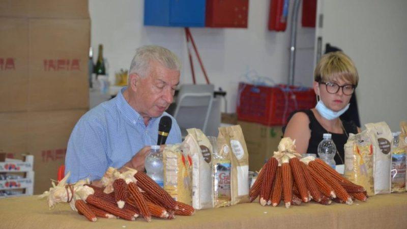 Cooperativa Agri 90 di Storo, dopo 30 anni pronti ad investire sul futuro