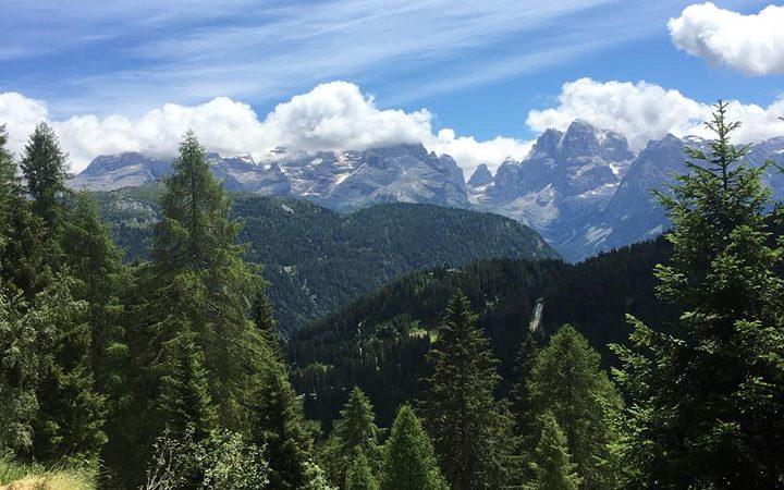 "Pro Loco Mavignola – ""Sui passi dei pionieri,la geologia del Parco"""