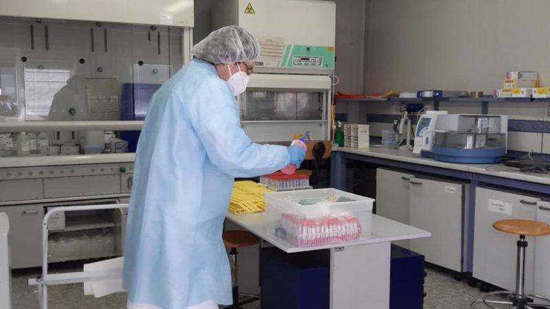 Aggiornamento situazione Coronavirus in Trentino – 19 settembre 2020: 22 casi nuovi, 1 minorenne