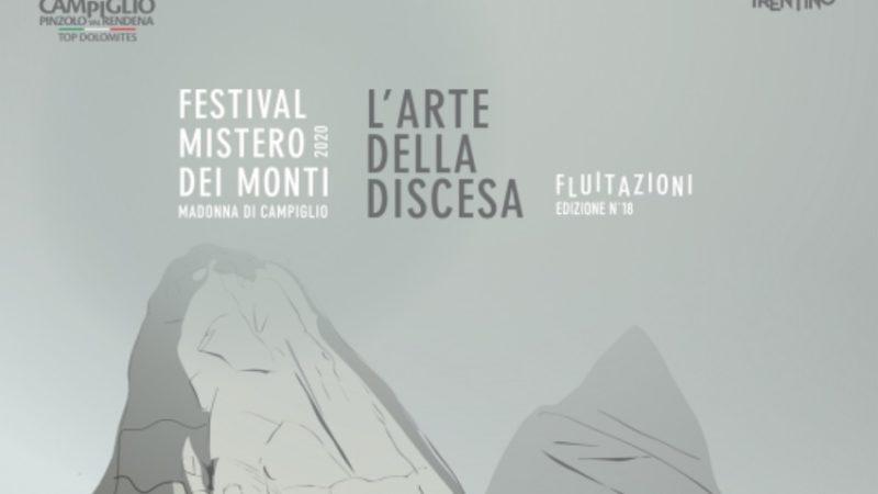 """L'omaggio de """"Il Mistero dei Monti"""" all'artista Lorenzo Haili, intagliatore della Val Rendena"""