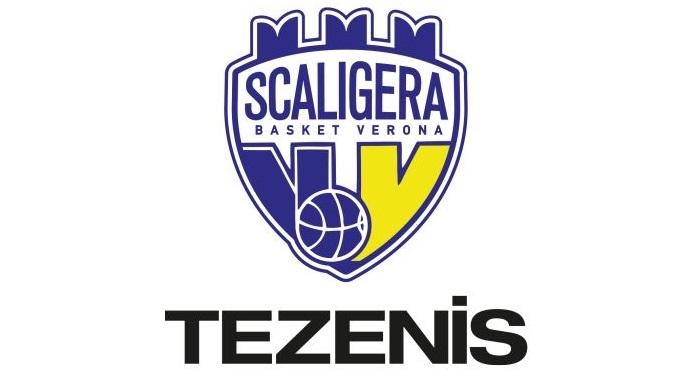 La Tezenis Basket Verona torna in ritiro in val Rendena