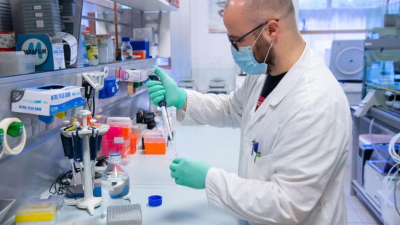 Aggiornamento situazione Coronavirus in Trentino – 27 ottobre 2020: picco di contagi con 257 nuovi positivi