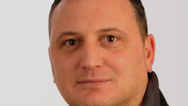 Enrico Pellegrini confermato sindaco a Porte di Rendena
