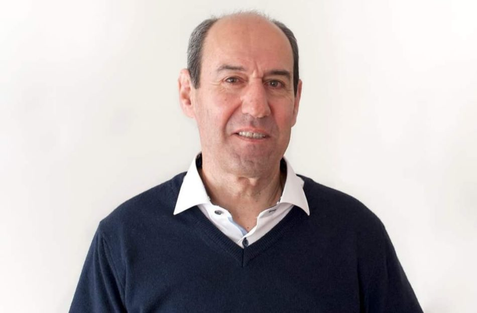 Giustino: Daniele Maestranzi supera Joseph Masè per 5 voti