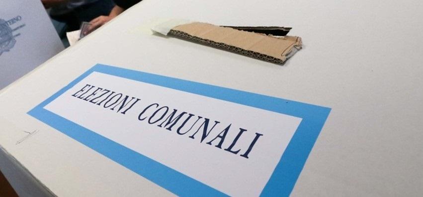 Elezioni amministrative in val Rendena: AFFLUENZA alle ore 23 del 20 settembre 2020
