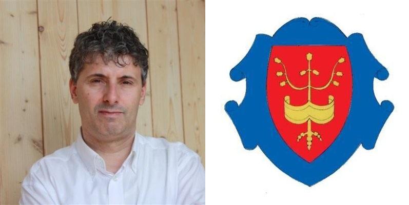 Confermato il sindaco di Carisolo Arturo Povinelli