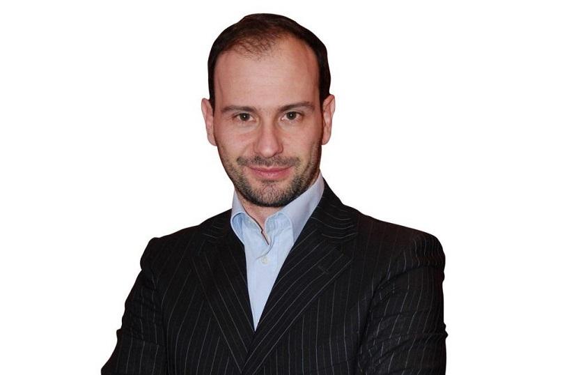 Bocenago: Walter Ferrazza rieletto sindaco