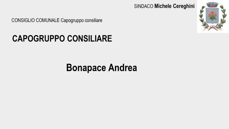 Comune di Pinzolo