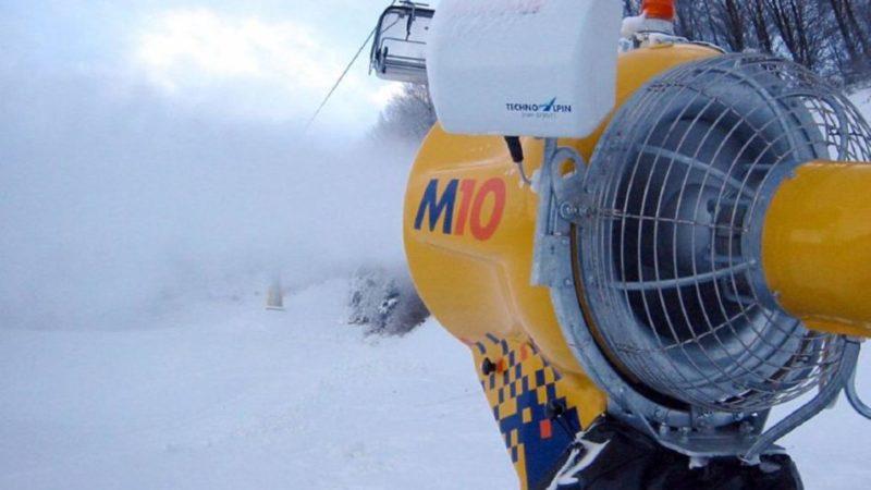 Gli assessori delle regioni alpine chiedono al Governo di poter aprire per le festività natalizie