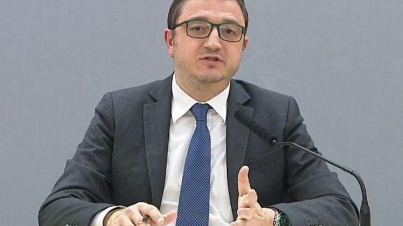 Fugatti: per lo sci ci vuole una decisione dell'Europa, altrimenti si rischiano squilibri
