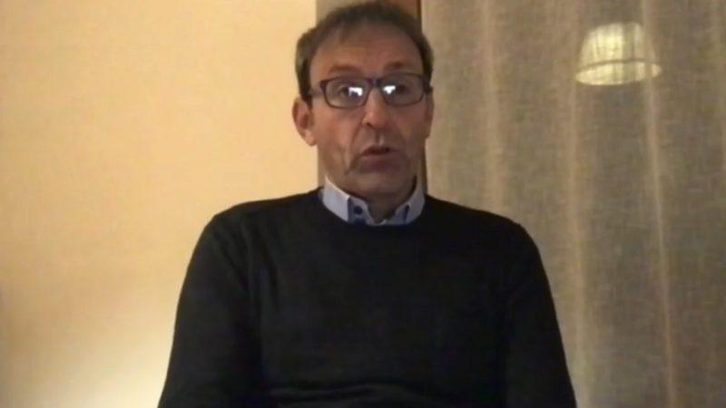 Assessore Roberto Failoni: la chiusura degli impianti avrebbe gravi conseguenze economiche